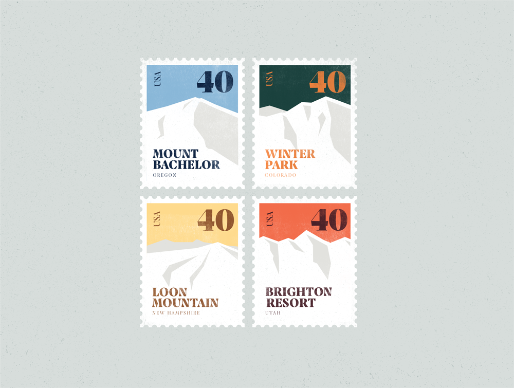 Stamps-Revised-2019lg.png