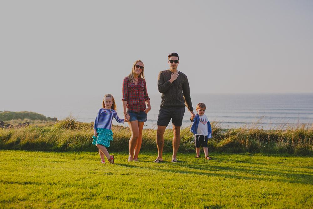familysept14beachblog-001.jpg