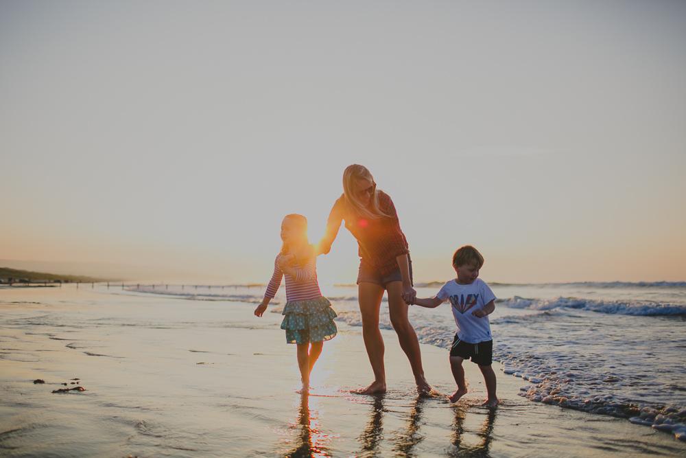 familysept14beachblog-035.jpg
