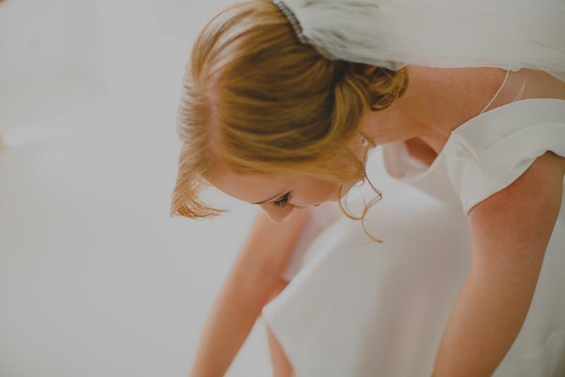 ollyanniewedding-138.jpg