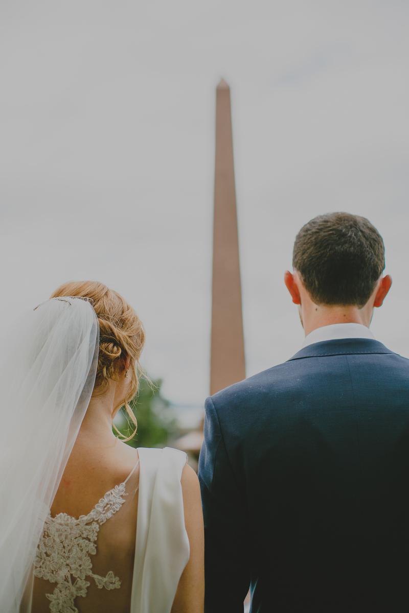ollyanniewedding-304.jpg