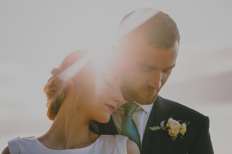 ollyanniewedding-597.jpg
