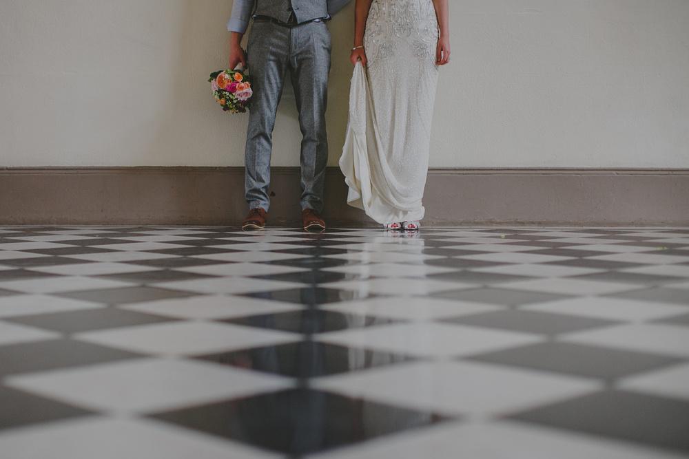 rossemilywedding-550.JPG