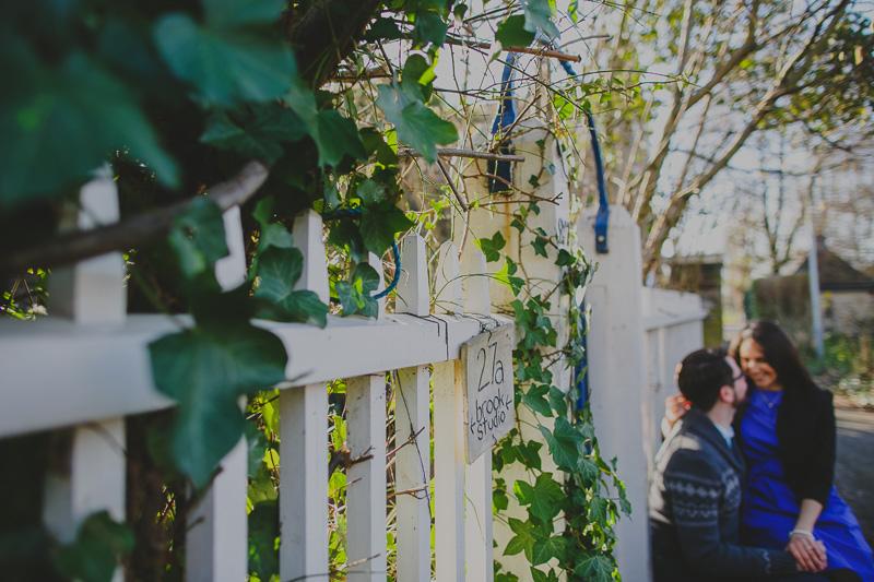 elhamollieEsessionblog-045.jpg