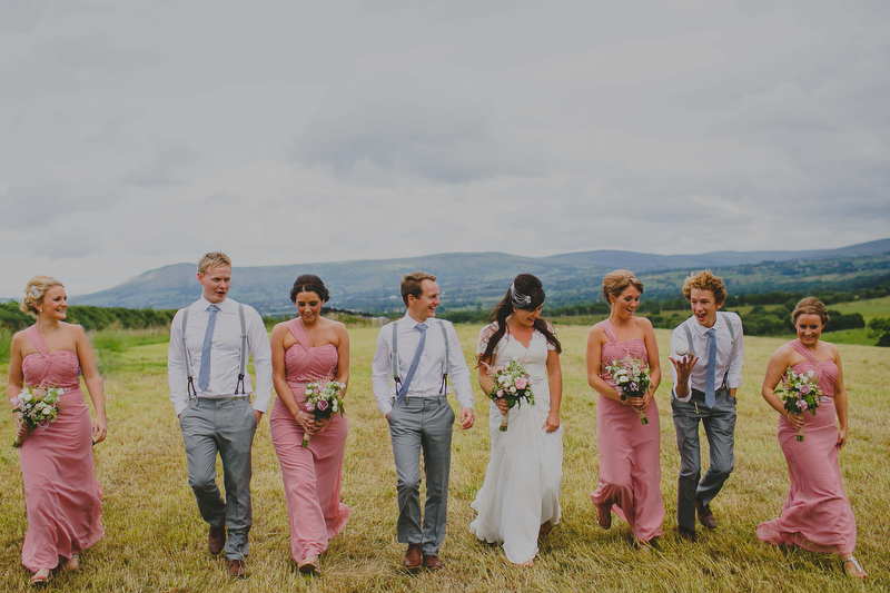 jamesclairewedding-546.JPG