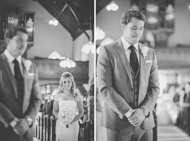 Northern Ireland Wedding Photography holly jim marquee_0074.jpg