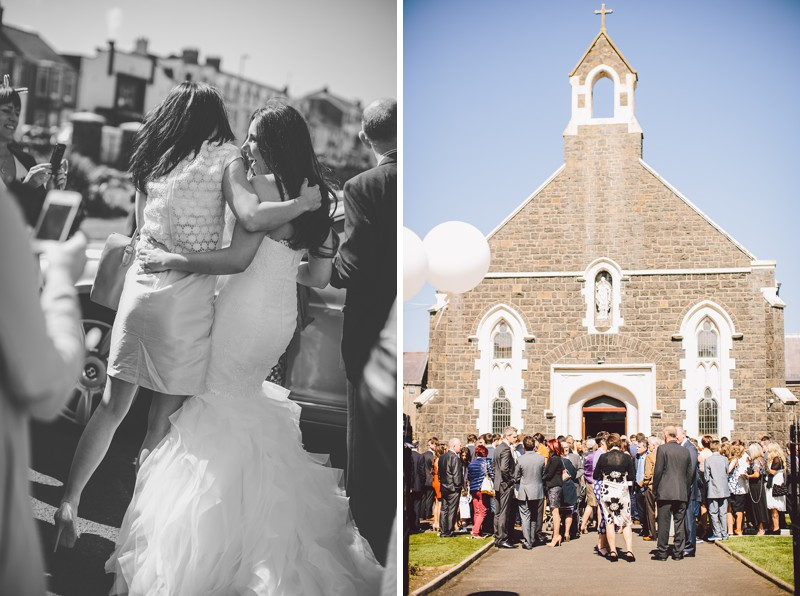 Northern Ireland Wedding Photography holly jim marquee_0089.jpg