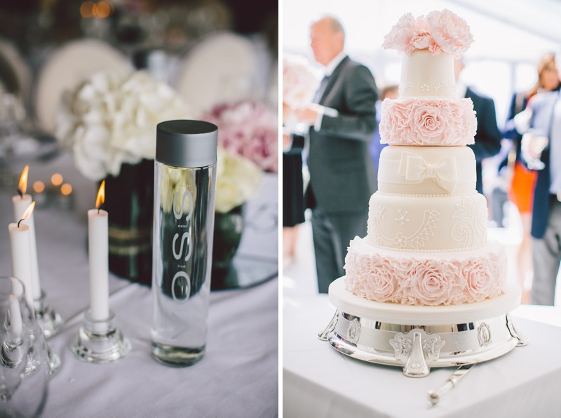 Northern Ireland Wedding Photography holly jim marquee_0104.jpg