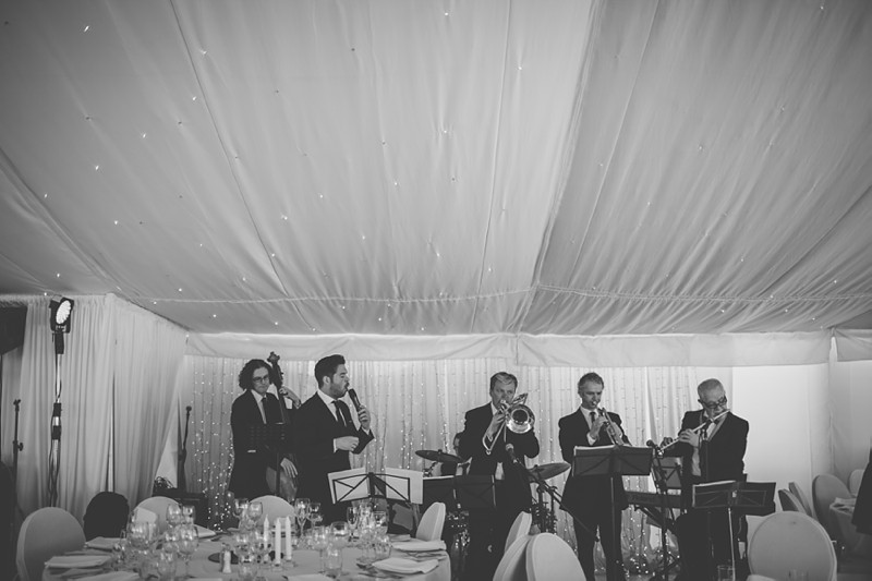 Northern Ireland Wedding Photography holly jim marquee_0115.jpg