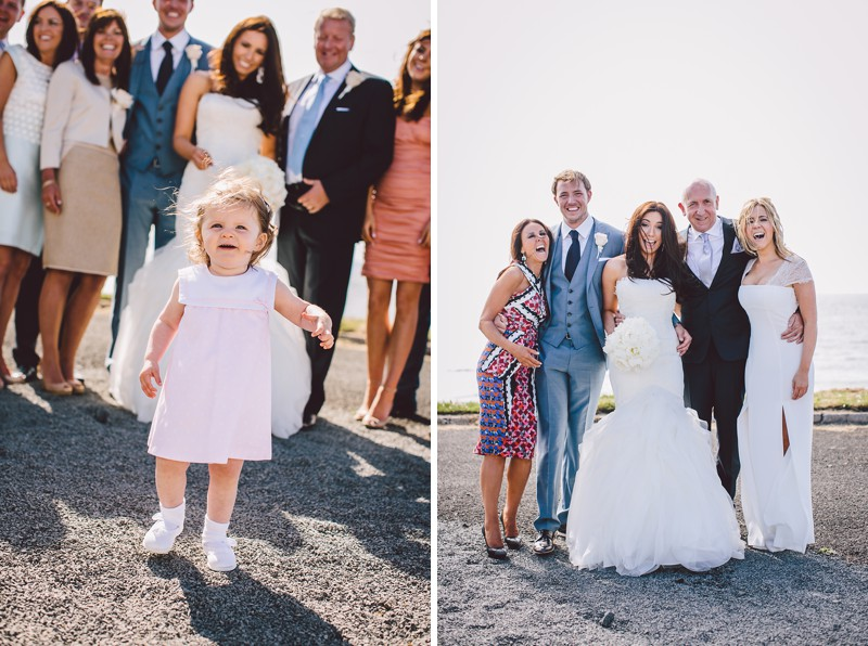 Northern Ireland Wedding Photography holly jim marquee_0120.jpg