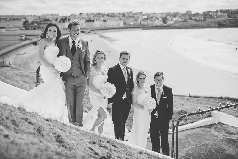 Northern Ireland Wedding Photography holly jim marquee_0125.jpg