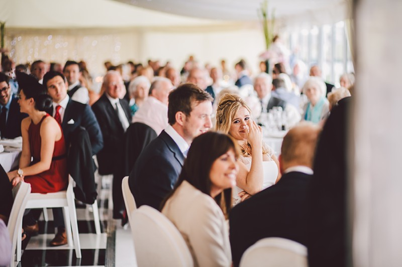 Northern Ireland Wedding Photography holly jim marquee_0139.jpg