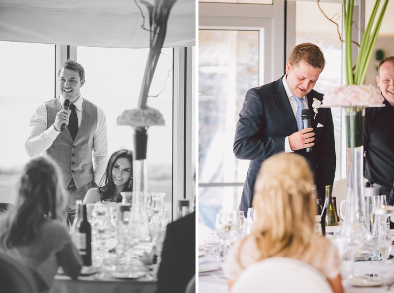 Northern Ireland Wedding Photography holly jim marquee_0144.jpg