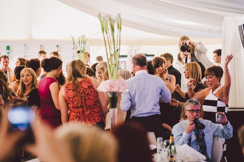 Northern Ireland Wedding Photography holly jim marquee_0150.jpg