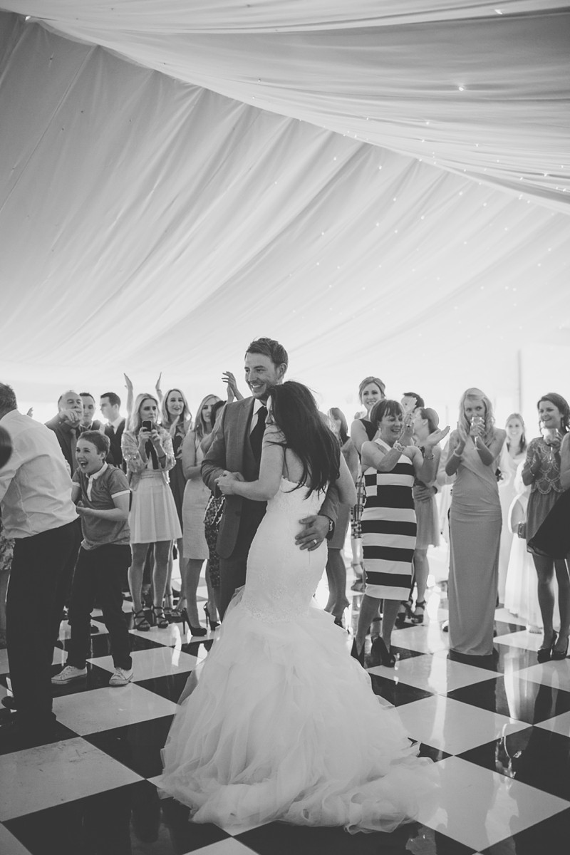 Northern Ireland Wedding Photography holly jim marquee_0175.jpg