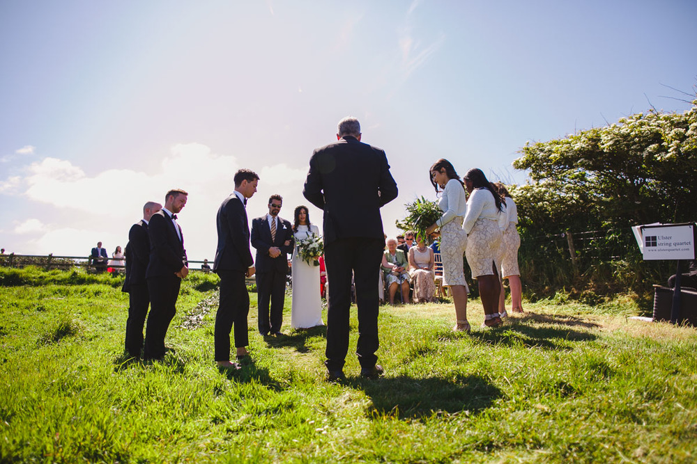 IRELANDTIPIWEDDING-161.jpeg