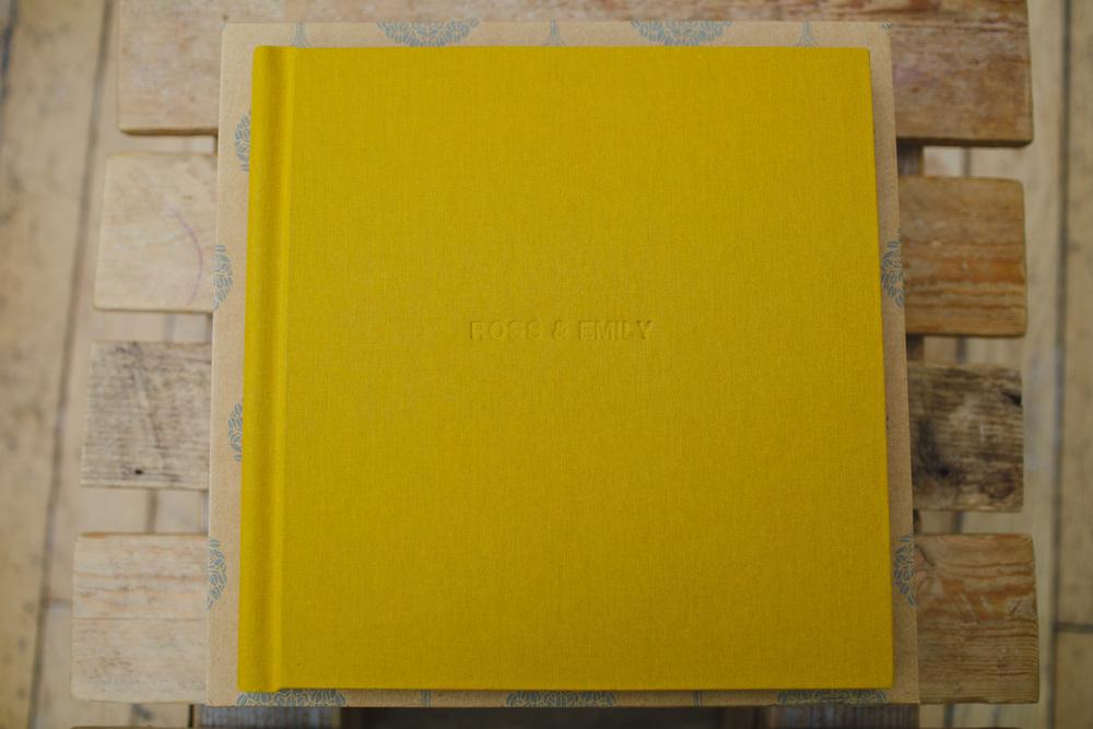 folioalbums-009.jpg