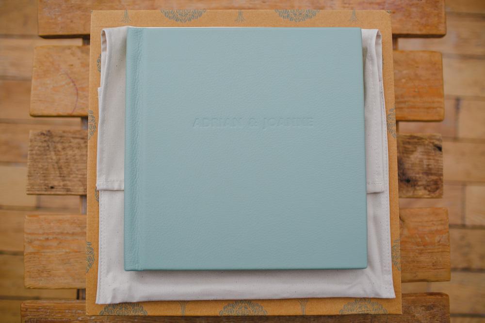 folioalbums-017.jpg