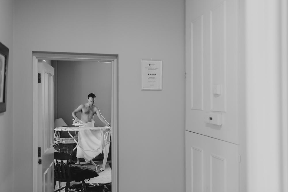 cromcastlewedding-016.JPG