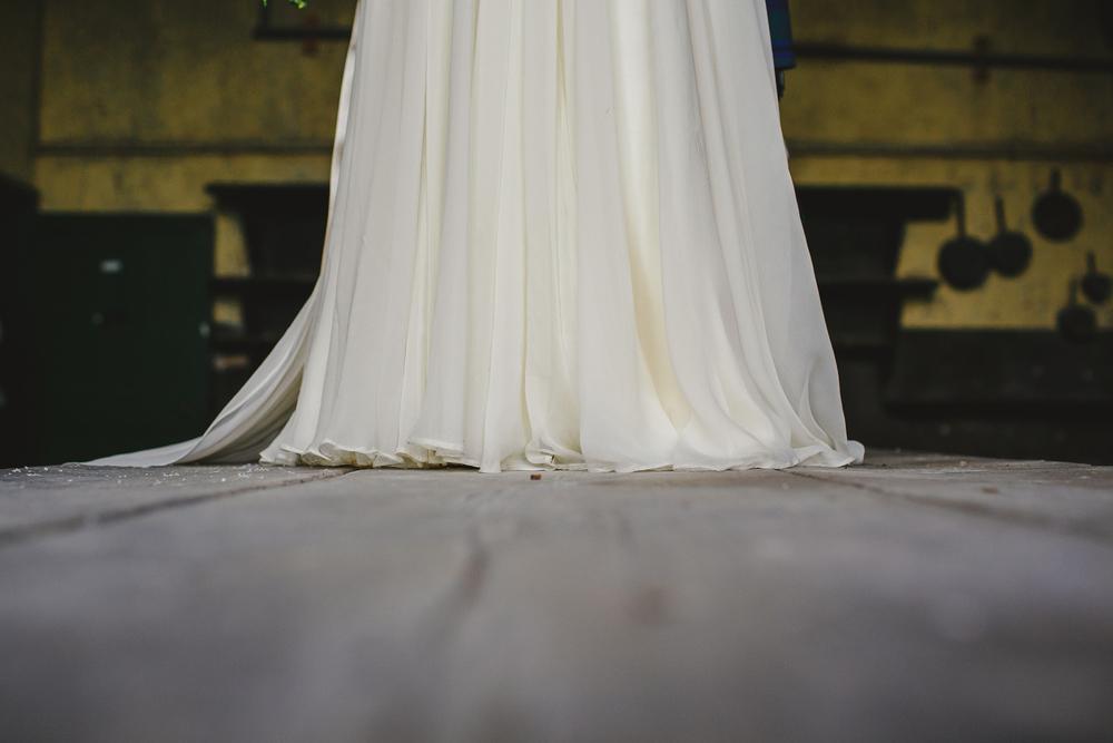 cromcastlewedding-110.JPG