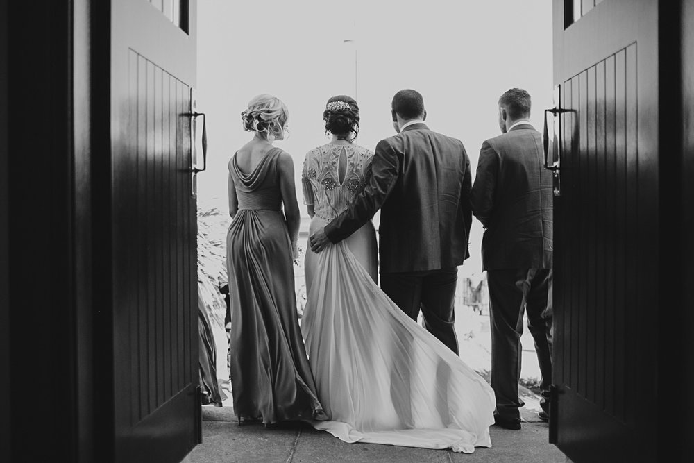 causewayhotelwedding--049.JPG