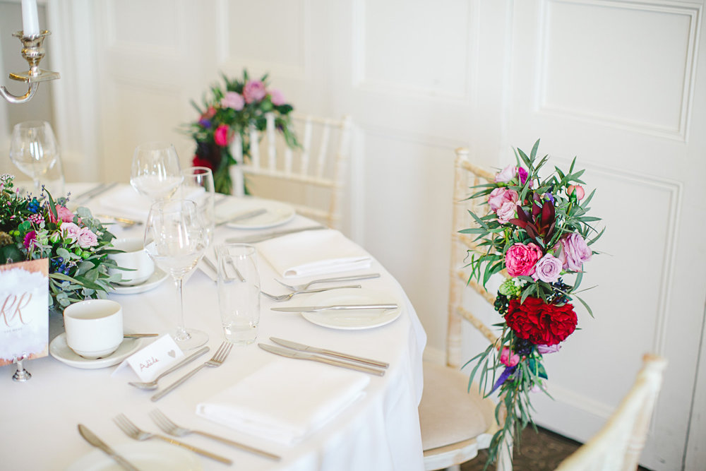 causewayhotelwedding--068.JPG