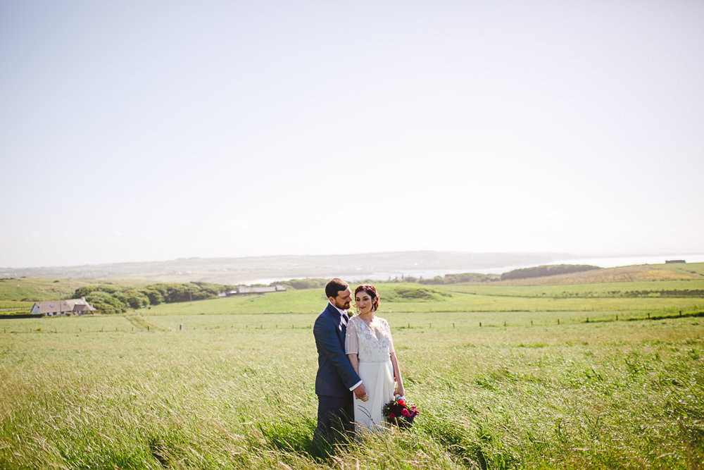 causewayhotelwedding--080.JPG