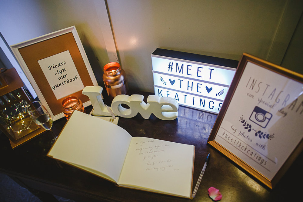 causewayhotelwedding--084.JPG