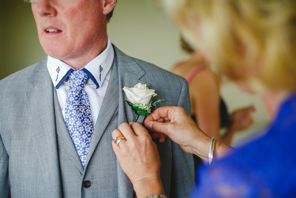 downingsweddingdonegalwedding--034.JPG