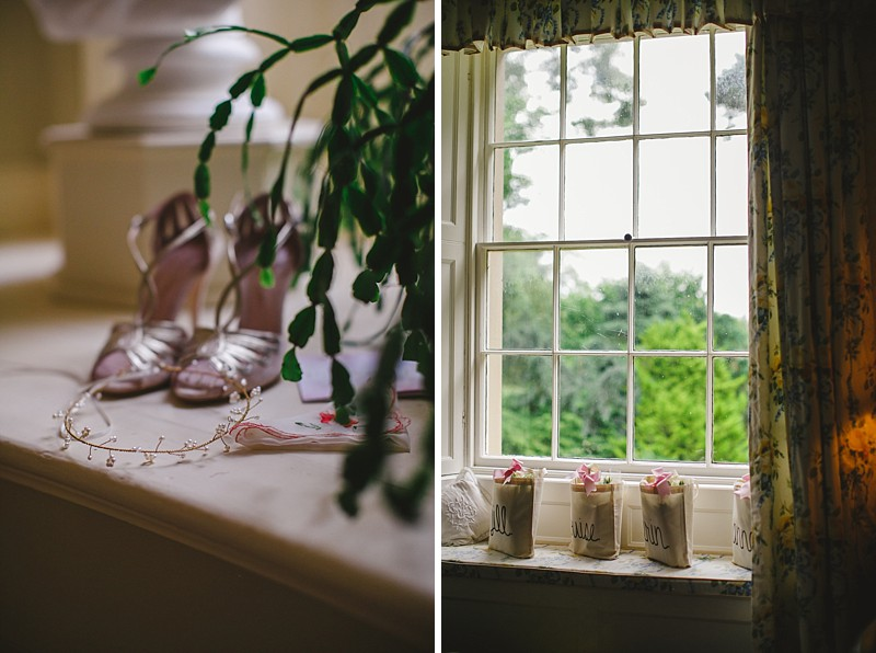 Northern Ireland Wedding Photographer Tullyveery_0002.jpg