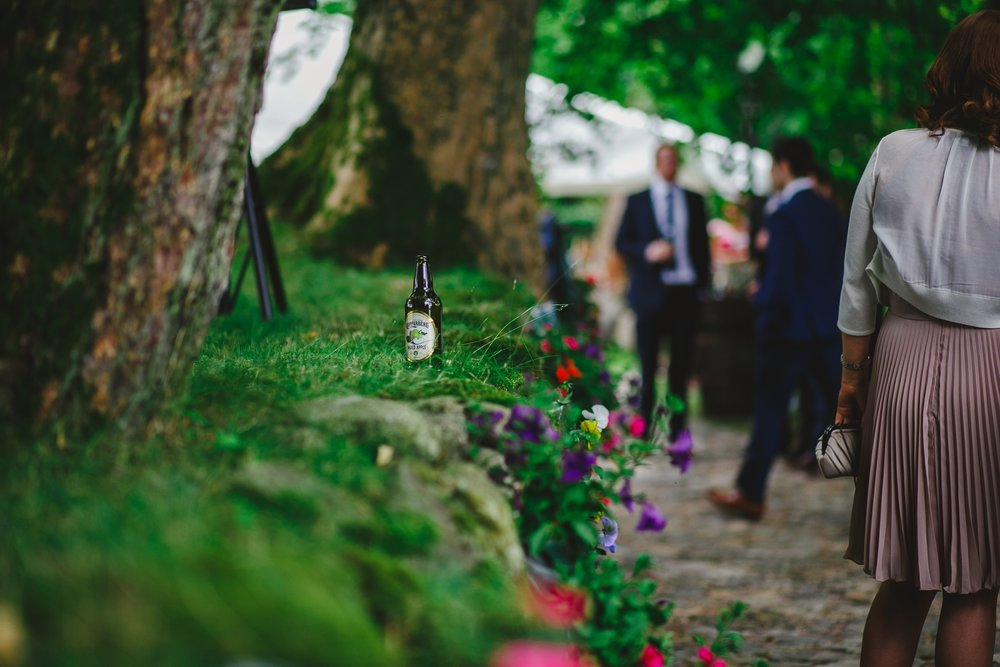 northernirelandbarnwedding-091.JPG