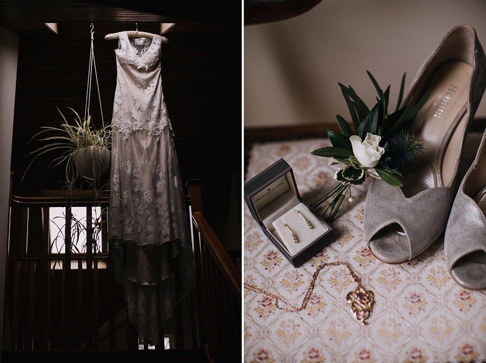 ruthmarcwedding-3_xx.jpg