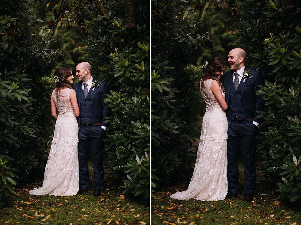 ruthmarcwedding-434_xx.jpg