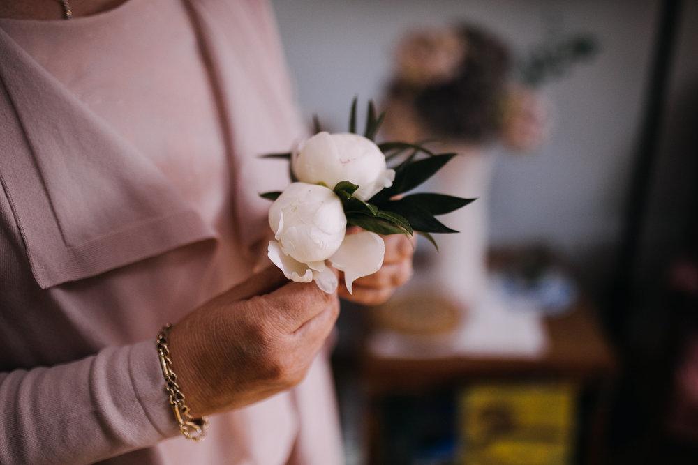 harrysshackwedding-009.JPG