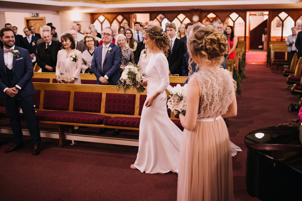 harrysshackwedding-033.JPG