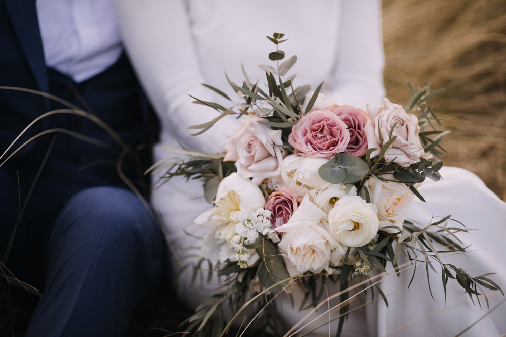 harrysshackwedding-101.JPG