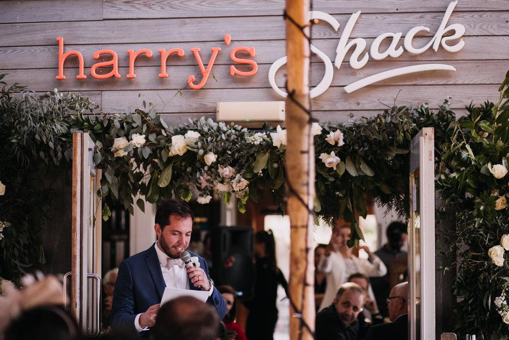 harrysshackwedding-113.JPG