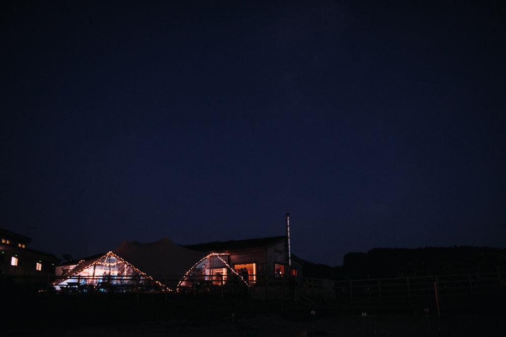 harrysshackwedding-150.JPG