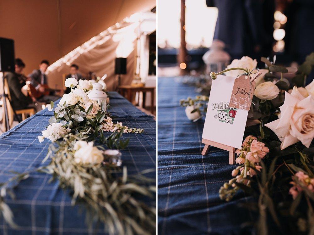 harrysshackwedding-059_xx.jpg
