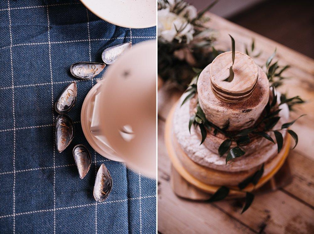 harrysshackwedding-061_xx.jpg