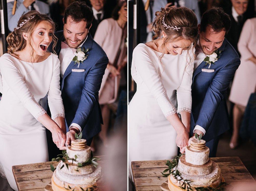 harrysshackwedding-109_xx.jpg