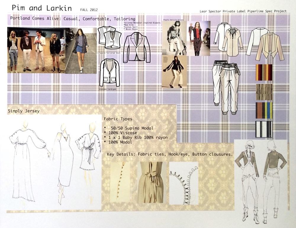 Pim and Larkin.jpg