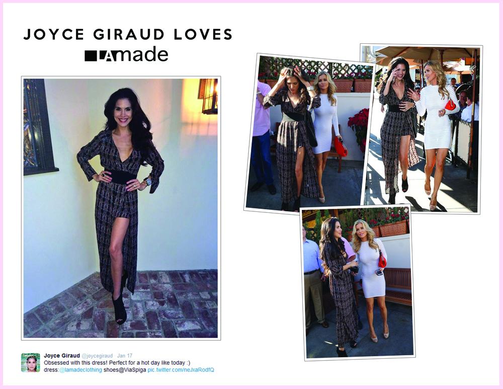JoyceGiraud_PressPage.jpg