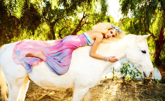 Gypsy05-11-1.jpg