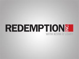 Redemption inc.jpg