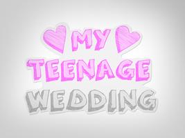 My Teen Wedding.jpg