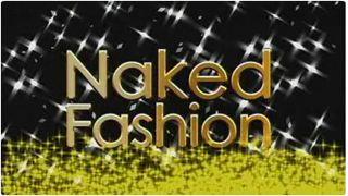 Naked Fashion.jpg