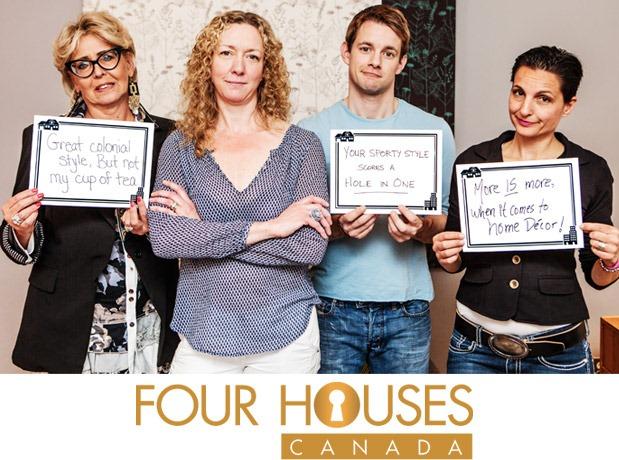 Four Houses.jpg