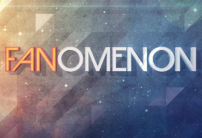 Fanomenon.png