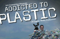 addicted to plastic.png